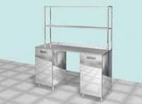 Стол лабораторный АR-L01N