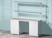 Стол лабораторный АR- L01N0