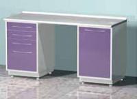 Стол лабораторный АR-L02