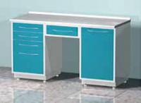 Стол лабораторный АR-L04 п
