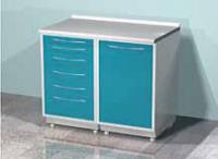 Стол АR-L13