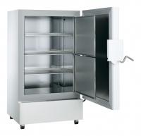 Морозильные камеры сверхнизких температур LIEDHERR SUFsg 7001 MediLine