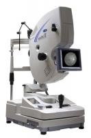 Ретинальная камера  TRC-NW7SF Mark II, Topcon (Япония)