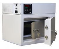 Сейфы термостаты медицинские VALBERG TS - 3/12 мод.ASK-30