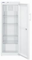 Лабораторный холодильник для хранения взрывчатых и огнеопасных веществ LKexv 3600 Spark free