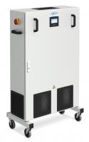 Рециркулятор бактерицидный Аэролит 550