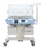Инкубатор для новорожденных Dräger Isolette® 8000