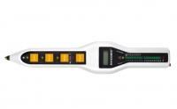 Ласп-Бэсик лазерная ручка