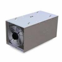 Рециркулятор бактерицидный Аэролит-3000
