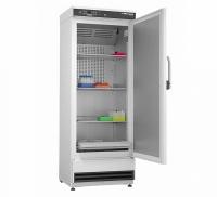 Лабораторный холодильник взрывозащищенный LABEX-340, Philipp Kirsch