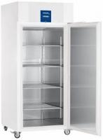 Морозильник Liebherr LGPv 8420 Mediline с контроллером PROFI