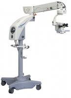 Операционный микроскоп