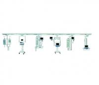 Консоль подвесная потолочная система Ponta