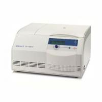 Центрифуги SIGMA 3-18K/Н