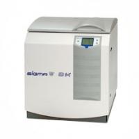 Центрифуга SIGMA 8K