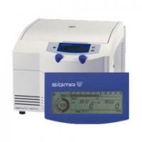 Центрифуга SIGMA 2-16P
