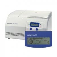 Центрифуга  SIGMA 3-16PK