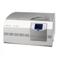 Центрифуги SIGMA 6-16K/Н