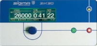 Контроллер Spincontrol Comfort