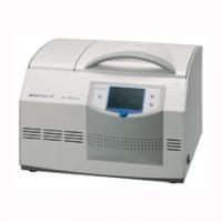 Центрифуги SIGMA 3-30K/H